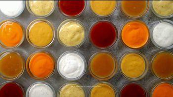 McDonald's McNuggets TV Spot, 'Portafolio de salsas' [Spanish] - Thumbnail 1