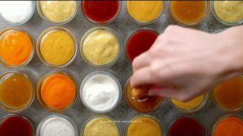 McDonald's McNuggets TV Spot, 'Portafolio de salsas' [Spanish] - Thumbnail 3