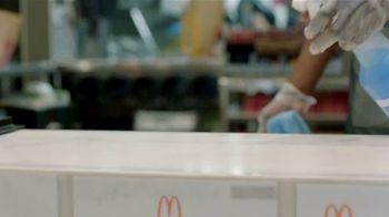 McDonald's TV Spot, 'Every Day' - Thumbnail 6