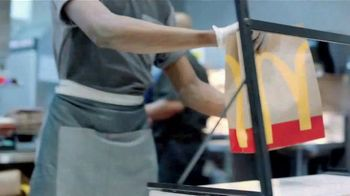 McDonald's TV Spot, 'Every Day' - Thumbnail 9