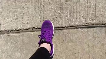 Alzheimer's Association Walk to End Alzheimer's TV Spot, 'This Year's Walk Is Everywhere' - Thumbnail 1