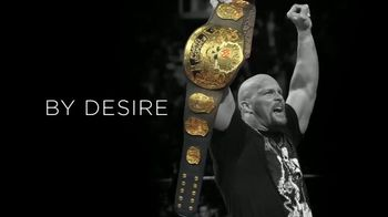 WWE Shop TV Spot, 'Crafted by History: 50 Percent Off' - Thumbnail 3