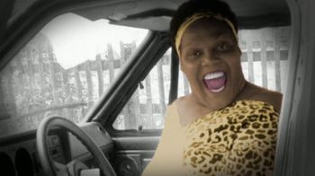 Human Rights Campaign TV Spot, 'Pride in Solidarity' Featuring Miss Major Griffin-Gracy, Song by Desi Valentine - Thumbnail 2