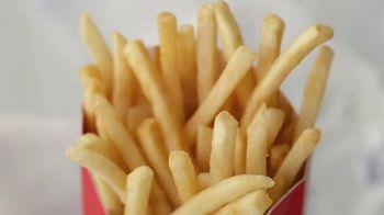 McDonald's French Fries TV Spot, 'Mágico' [Spanish] - Thumbnail 2