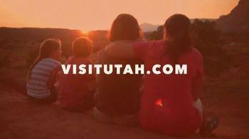 Utah Office of Tourism TV Spot, 'Capitol Reef Region' - Thumbnail 10