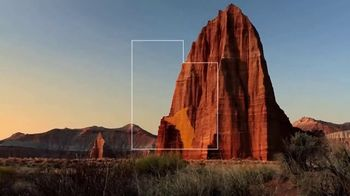 Utah Office of Tourism TV Spot, 'Capitol Reef Region' - Thumbnail 3