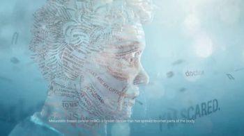 Pfizer, Inc. TV Spot, 'Questions: Find Your mBC Voice' - Thumbnail 6