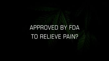Hempvana TV Spot, 'Tincture of CBD: Product Lineup' - Thumbnail 3