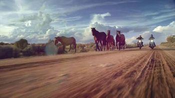 Utah Office of Tourism TV Spot, 'Canyonlands Region' - Thumbnail 4