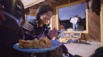 Utah Office of Tourism TV Spot, 'Canyonlands Region' - Thumbnail 5