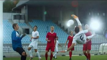 Skillz TV Spot, 'Competition is Everything' - Thumbnail 2