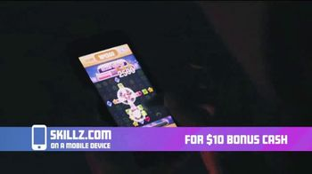 Skillz TV Spot, 'Competition is Everything' - Thumbnail 7
