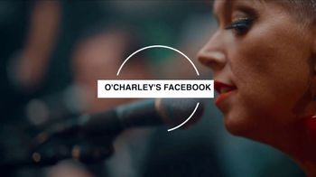 O'Charley's Songwriters Café Fundraiser Series TV Spot, 'Thompson Square' - Thumbnail 9