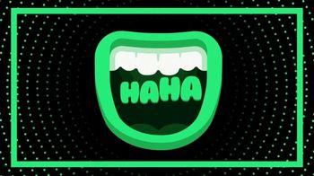 Hulu TV Spot, '2020 HAHA Awards: Archer' - Thumbnail 9