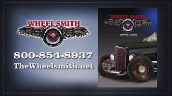 The Wheelsmith TV Spot, 'Since 1992' - Thumbnail 10