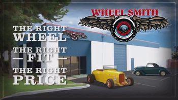 The Wheelsmith TV Spot, 'Since 1992' - Thumbnail 2