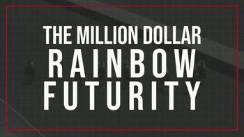 Cowboy Channel Plus TV Spot, '2020 Rainbow Futurity' - Thumbnail 4