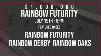 Cowboy Channel Plus TV Spot, '2020 Rainbow Futurity' - Thumbnail 7