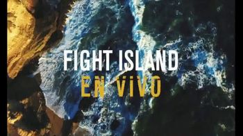ESPN+ TV Spot, 'UFC Fight Night: Figueiredo vs. Benavidez' canción de Vince Staples [Spanish] - 53 commercial airings