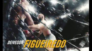 ESPN+ TV Spot, 'UFC Fight Night: Figueiredo vs. Benavidez' canción de Vince Staples [Spanish] - Thumbnail 2