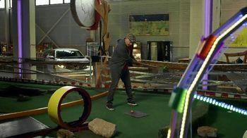 Honda Summer Clearance Event TV Spot, 'Life Is Better: Wonderland' [T2] - Thumbnail 3