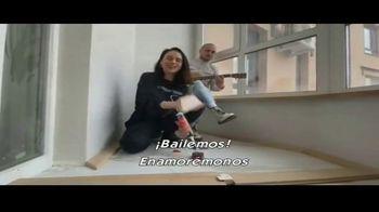 Historias de balcón: Rusia y España thumbnail