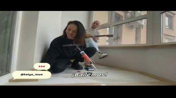 Viacom International Studios TV Spot, 'Historias de balcón: Rusia y España' con IOWA [Spanish] - Thumbnail 3