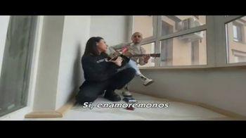 Viacom International Studios TV Spot, 'Historias de balcón: Rusia y España' con IOWA [Spanish] - Thumbnail 4