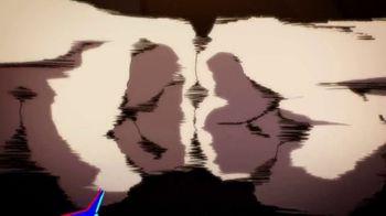Crunchyroll TV Spot, 'The God of High School' - Thumbnail 5