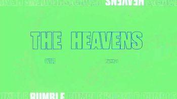 Crunchyroll TV Spot, 'The God of High School' - Thumbnail 8