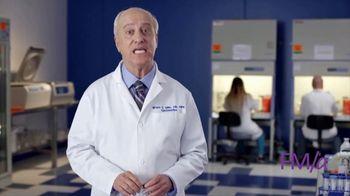 EpicGenetics TV Spot, 'Great News' - Thumbnail 2