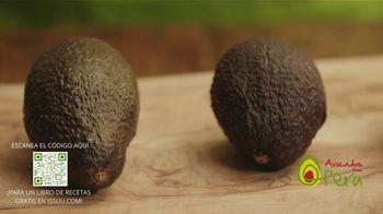 Avocados From Peru TV Spot, 'El aguacate del verano' [Spanish] - Thumbnail 2