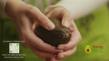 Avocados From Peru TV Spot, 'El aguacate del verano' [Spanish] - Thumbnail 4