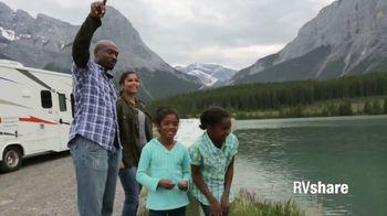 RVshare TV Spot, 'Something New' - Thumbnail 3