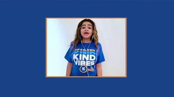 Stomp Out Bullying TV Spot, '2020 World Month of Bullying Prevention' - Thumbnail 2