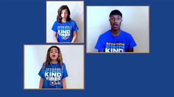 2020 World Month of Bullying Prevention thumbnail