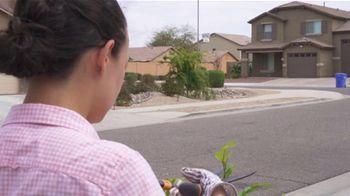 La Mesa RV TV Spot, 'Think: 2020 Winnebago Boldt' - Thumbnail 1