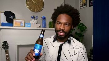 Bud Light TV Spot, 'Toast to the Everyday: Midday Naps' Featuring Yedoye Travis - Thumbnail 10