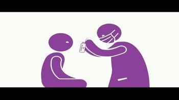 NYC Health TV Spot, 'Take These Steps: Hindi' - Thumbnail 5