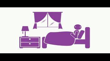NYC Health TV Spot, 'Take These Steps: Hindi' - Thumbnail 2