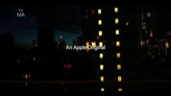 Apple TV+ TV Spot, 'Little Voice' Song by Sara Bareilles - Thumbnail 1
