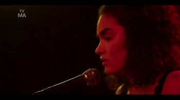 Apple TV+ TV Spot, 'Little Voice' Song by Sara Bareilles - Thumbnail 2