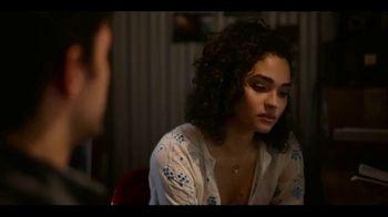 Apple TV+ TV Spot, 'Little Voice' Song by Sara Bareilles - Thumbnail 3