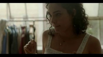 Apple TV+ TV Spot, 'Little Voice' Song by Sara Bareilles - Thumbnail 4