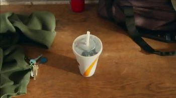 McDonald's TV Spot, 'More Than a Drink: Slushie and $1 Soft Drink' - Thumbnail 1