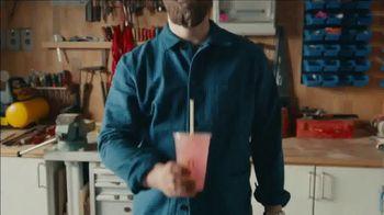 McDonald's TV Spot, 'More Than a Drink: Slushie and $1 Soft Drink' - Thumbnail 5
