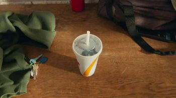 McDonald's TV Spot, 'This Could Be: Slushie and McCafé After Pick-Up Games and Manicures' - Thumbnail 1