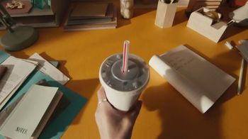 McDonald's TV Spot, 'This Could Be: Slushie and McCafé After Pick-Up Games and Manicures' - Thumbnail 2