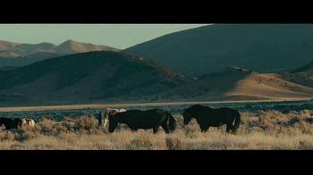 Jeep Wrangler 4xe TV Spot, 'Do Not Disturb' [T1] - Thumbnail 1