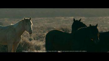 Jeep Wrangler 4xe TV Spot, 'Do Not Disturb' [T1] - Thumbnail 2